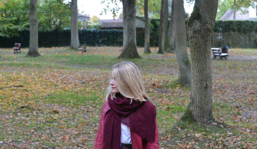 autumn11